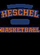 Heschel Youth Attain Performance Shirt