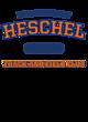 Heschel Long Sleeve Fan Favorite Blend Tee