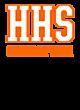 Heschel Nike Legend Tee