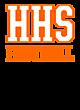 Heschel Champion Heritage Jersey Long Sleeve Tee