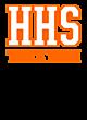 Heschel Embroidered Snapback Trucker Cap