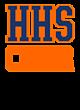 Heschel New Era Stretch Mesh Contrast Stitch Cap