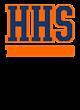 Heschel Classic Fit Heavy Weight T-shirt