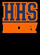 Heschel Embroidered Heavy Weight Sweatpants