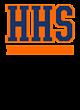 Heschel Tie Dye T-Shirt