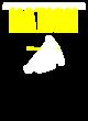 Academy Environmental Science H S Fan Favorite Heavyweight Hooded Unisex Sweatshirt