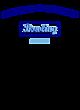 A Philip Randolph Campus Sport-Tek Long Sleeve Posi-UV Pro Tee