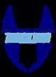 A Philip Randolph Campus Sport Tek Sleeveless Competitor T-shirt