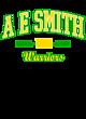 A E Smith Nike Legend Tee