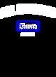 All Hallows Digi Camo Performance T-Shirt