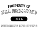All Hallows Youth Ultimate Performance T-shirt