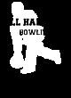 All Hallows Fan Favorite Heavyweight Hooded Unisex Sweatshirt