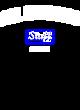 All Hallows Tie Dye T-Shirt