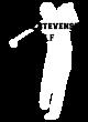Adlai E Stevenson Youth Ultimate Performance T-shirt
