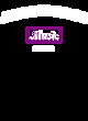 Adlai E Stevenson Bella+Canvas Women's Triblend Short Sleeve T-Shirt