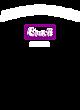 Adlai E Stevenson Fan Favorite Heavyweight Hooded Unisex Sweatshirt