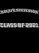 Adlai E Stevenson Youth Long Sleeve Competitor T-shirt