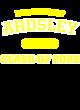 Ardsley Nike Legend Tee