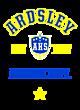 Ardsley Fan Favorite Heavyweight Hooded Unisex Sweatshirt