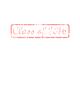 Alexander Hamilton Long Sleeve Competitor Cotton Touch Training Shirt