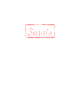 Alexander Hamilton Nike Core Cotton Long Sleeve T-Shirt