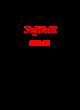 Alexander Hamilton Sport Tek Sleeveless Competitor T-shirt