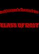 Alexander Hamilton Champion Heritage Jersey Tee