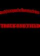 Alexander Hamilton Competitor Cotton Touch Training T-Shirt