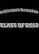Alexander Hamilton Womens Lightweight Fleece Raglan Hoodie