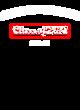 Alexander Hamilton Fan Favorite Heavyweight Hooded Unisex Sweatshirt