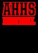 Alexander Hamilton Heavyweight Crewneck Unisex Sweatshirt