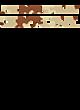 Alexander Hamilton Russell Dri-Power Fleece Hoodie