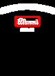 Alexander Hamilton Ladies Tri-Blend Performance T-Shirt