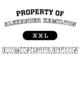 Alexander Hamilton Holloway Electrify Long Sleeve Performance Shirt