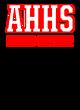Alexander Hamilton Augusta Girls Action Color Block Skort