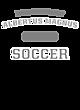 Albertus Magnus Fan Favorite Heavyweight Hooded Unisex Sweatshirt