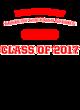 Academy American Studies Fan Favorite Heavyweight Hooded Unisex Sweatshirt