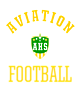 Aviation Champion Heritage Jersey Tee