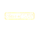 Adelphi Academy Fan Favorite Heavyweight Hooded Unisex Sweatshirt