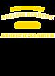 Adelphi Academy Nike Legend Tee