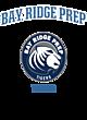 Bay Ridge Prep Youth Hyperform Compression Short Sleeve Shirt