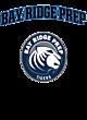 Bay Ridge Prep Youth Hyperform Long Sleeve Compression Shirt