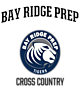 Bay Ridge Prep Long Sleeve Ultimate Performance T-shirt