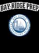 Bay Ridge Prep Youth Attain Wicking Long Sleeve Performance Shirt