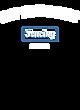Bay Ridge Prep Nike Core Cotton Long Sleeve T-Shirt