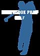 Bay Ridge Prep Fine Jersey T-Shirt