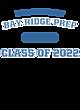 Bay Ridge Prep Holloway Electron Shirt