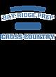 Bay Ridge Prep Holloway Youth Electrify Performance Shirt