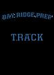 Bay Ridge Prep Youth Baseball T-Shirt