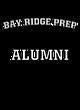 Bay Ridge Prep Holloway Electrify Heathered Performance Shirt